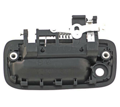 OEM Replacement Front Passenger Side Exterior Outside Door Handle for 6921035020