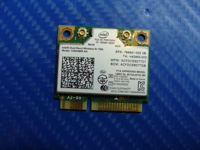 Acer Aspire 5560G Broadcom WLAN Driver FREE