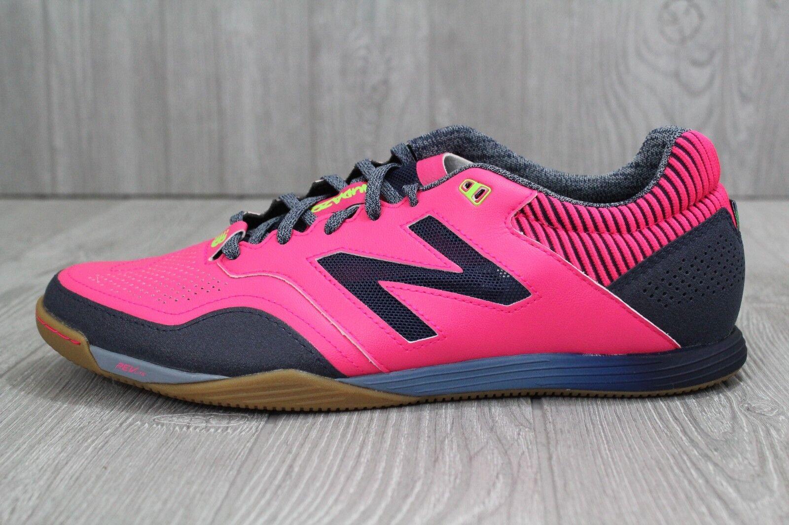 28 neue gleichgewicht - mens audazo 2.0 pro - gleichgewicht fußball - schuhe der größe 11 msapipd2 f4c1dc