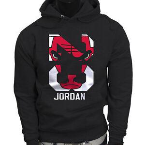 Air Jordan Sweats Vente Camion