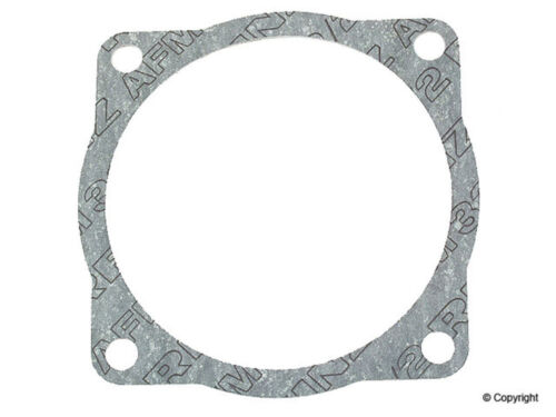 Fuel Injection Throttle Body Mounting Gasket-Reinz fits 94-99 S500 5.0L-V8