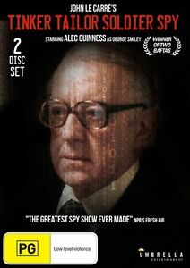 Tinker-Tailor-Soldier-Spy-DVD-2014-2-Disc-Set-LIKE-NEW-REGION-ALL