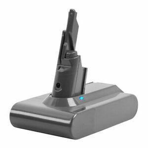 AUTHENTIC-DYSON-V7-Battery-Power-Pack-968670-06-SV11