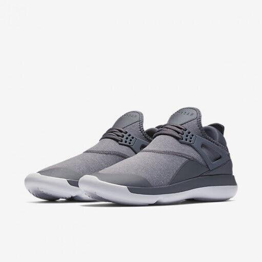Nike Jordan Fly 89 Shoe UK 9 EUR 44
