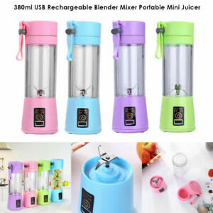 380ml-Mini-USB-Rechargeable-Electric-Juicer-Smoothie-Bottle-Fruit-Blender-Ca
