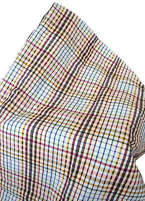 King Size Bettdecke Steppdecken Qualität Corovin Schlafzimmer Bett 15.0 Tog
