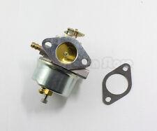 Carburetor for HM70 HM80 HMSK80 HMSK90 Tecumseh 632334 632334A 632111 Carb New