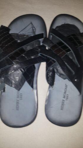 45 italiane misura da uomo Pantofole S4O1q7wII