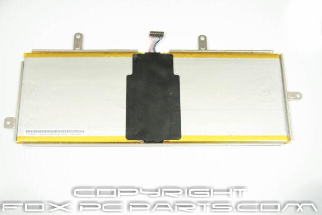 ASUS MeMO Pad FHD 10 ME302C Wi‑Fi Rechargeable Li-Ion Battery NEW & Original OEM