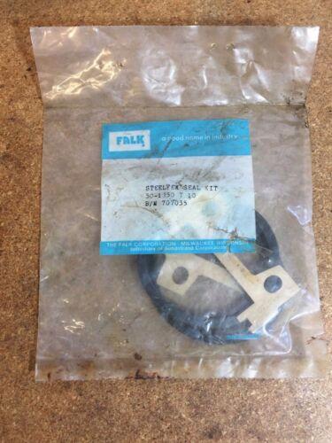 FALK STEEL FLEX SEAL KIT 50-1050 T10