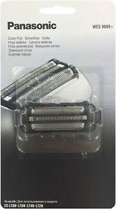 Panasonic ES-LT4N
