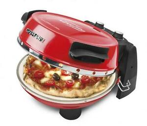 G3 Ferrari Electric Pizza Oven Plus All In 1 Two