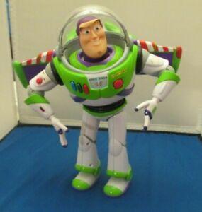 Buzz Lightyear Think Way Toys From Disneys Toy Story