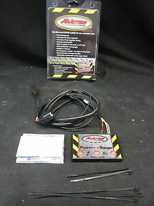 ktm jdjetting fuel injection tuner efi 450 xcw exc 12-14 power