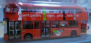Corgi-Bus-OM46615A-New-Routemaster-Arriva-London-Coca-Cola-137-Streatham-1-76