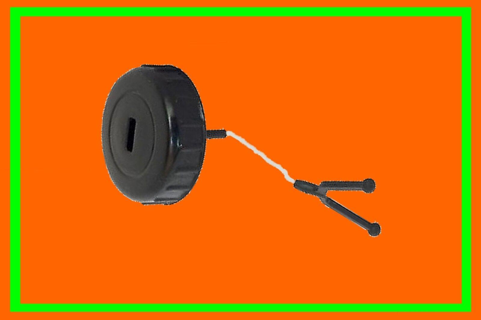 Deckel Tankdeckel Öldeckel Für Stihl Kettensäge 017//018 MS170 //MS180