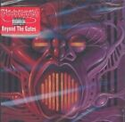 Beyond The Gates Possessed 1999 CD