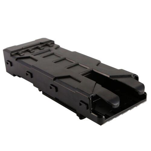 Tactical MOLLE 12GA Gauge Shotgun Shell Magazine Pouch Ammo Cartridge Holster MS