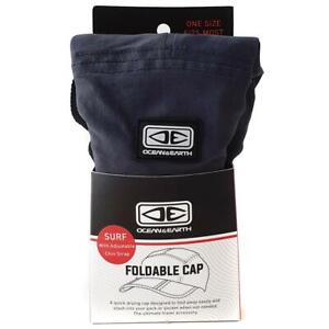 Foldable-Quick-Drying-Tropic-Stash-Surf-Cap-From-Ocean-amp-Earth