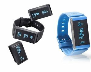 Withings-Nokia-Pulse-Ox-Activity-Sleep-Heart-Rate-and-SPO2-Tracker-Black-Blue