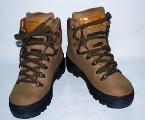 b0d847de180 Details about Timberland World Hiker Super Boot 40 Below Gore-Tex®. Made in  Italy. WN US 8