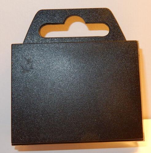 rare PIN/'S  CITROEN 2CV METAL 30 mm x 15 mm au choix