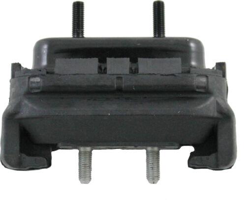 Motor /& Trans Mount 4PCS 99-04 for Grand AM Alero Malibu 2.4L 3.1L 3.4L for Auto