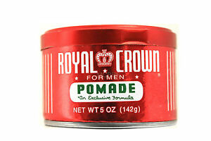 ROYAL-CROWN-HAIR-POMADE-5-OZ