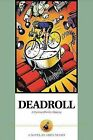 Deadroll: A Cycling Murder Mystery by Greg Moody (Paperback, 2001)