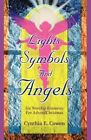 Lights Symbols Angels Six Worship Resources for Advent Christmas by Cowen Cynth