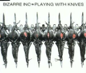 Bizarre-Inc-Playing-With-Knives-CD-1