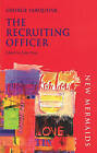 The Recruiting Officer by George Farquhar (Paperback, 1991)