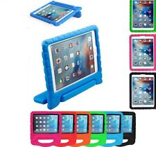 TOUGH KIDS SHOCKPROOF EVA FOAM STAND CASE COVER FOR APPLE iPad 3 4 / Mini / AIR