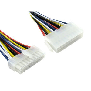 ATX-20-Pin-Female-to-20-Pin-Male-Internal-PC-PSU-Power-Extension-Cable