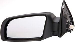 Door-Mirror-Dorman-955-1110-fits-07-12-Nissan-Altima