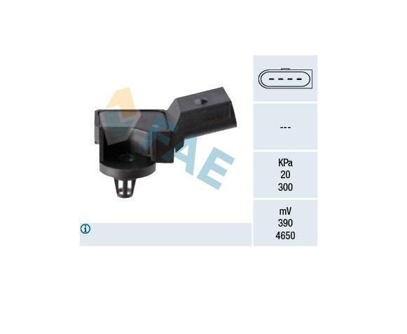 Sensor presión admisión FAE 15007