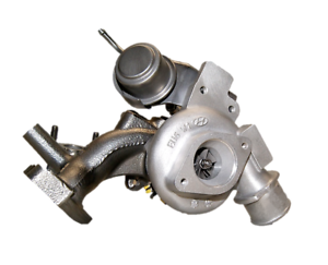 Hyundai-i20-Kia-Rio-1-1CRDI-D3FA-74HP-28201-2A081-49173-02810-Turbocharger-Turbo