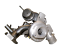 Hyundai-i20-Kia-Rio-1-1CRDI-D3FA-74HP-28201-2A081-49173-02810-Turbocharger-Turbo thumbnail 1
