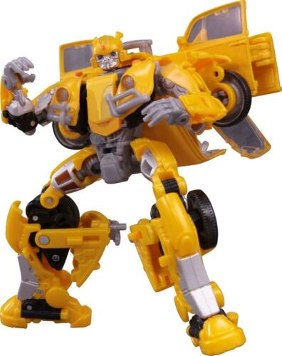 Transformers SS-16 Bumblebee From Japan
