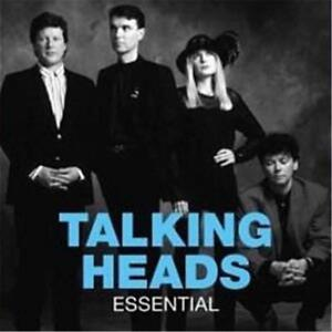 Talking-Heads-Essential-CD-NEW