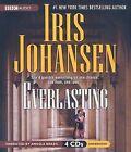 Everlasting by Iris Johansen (CD-Audio, 2009)