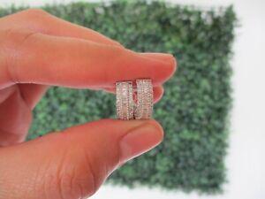 346-CTW-Diamond-Clip-Earrings-18k-White-Gold-S01-sep