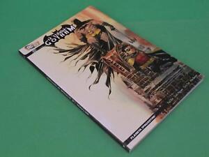 BATMAN LE STRADE DI GOTHAM PLANETA DeAGOSTINI 2 [Z24-068]