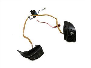 Lenkradschalter-fuer-Tempomat-Bedienung-Citroen-C6-TD-05-11-96607985ZD