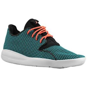 best website 86001 f98fa Image is loading 724356-428-Nike-Jordan-Eclipse-GS-Retro-Hot-