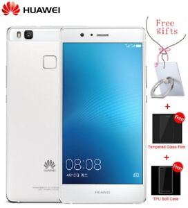 HUAWEI-G9-P9-Lite-5-2-034-4G-Smartphone-Android-6-0-Snapdragon-Octa-Core-3GB-16GB