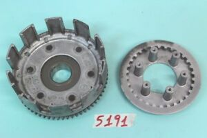 BELL-CLUTCH-AND-BASKET-APRILIA-RS-125