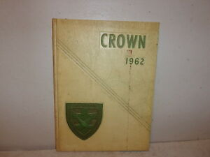 1962-St-Francis-School-of-Nursing-Yearbook-The-Crown-Pittsburgh-Pa