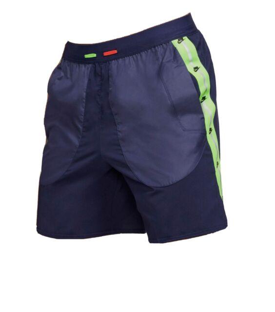 Nike Mens Dri-fit Flex Style 856842-010
