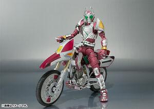 Bandai-S-H-Figuarts-SHF-Kamen-Masked-Rider-Garren-amp-Rhombus-Set